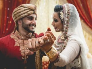 south_asian_wedding_photography_dhoom_studio_new_york46-320x240_c SOUTH ASIAN WEDDINGS