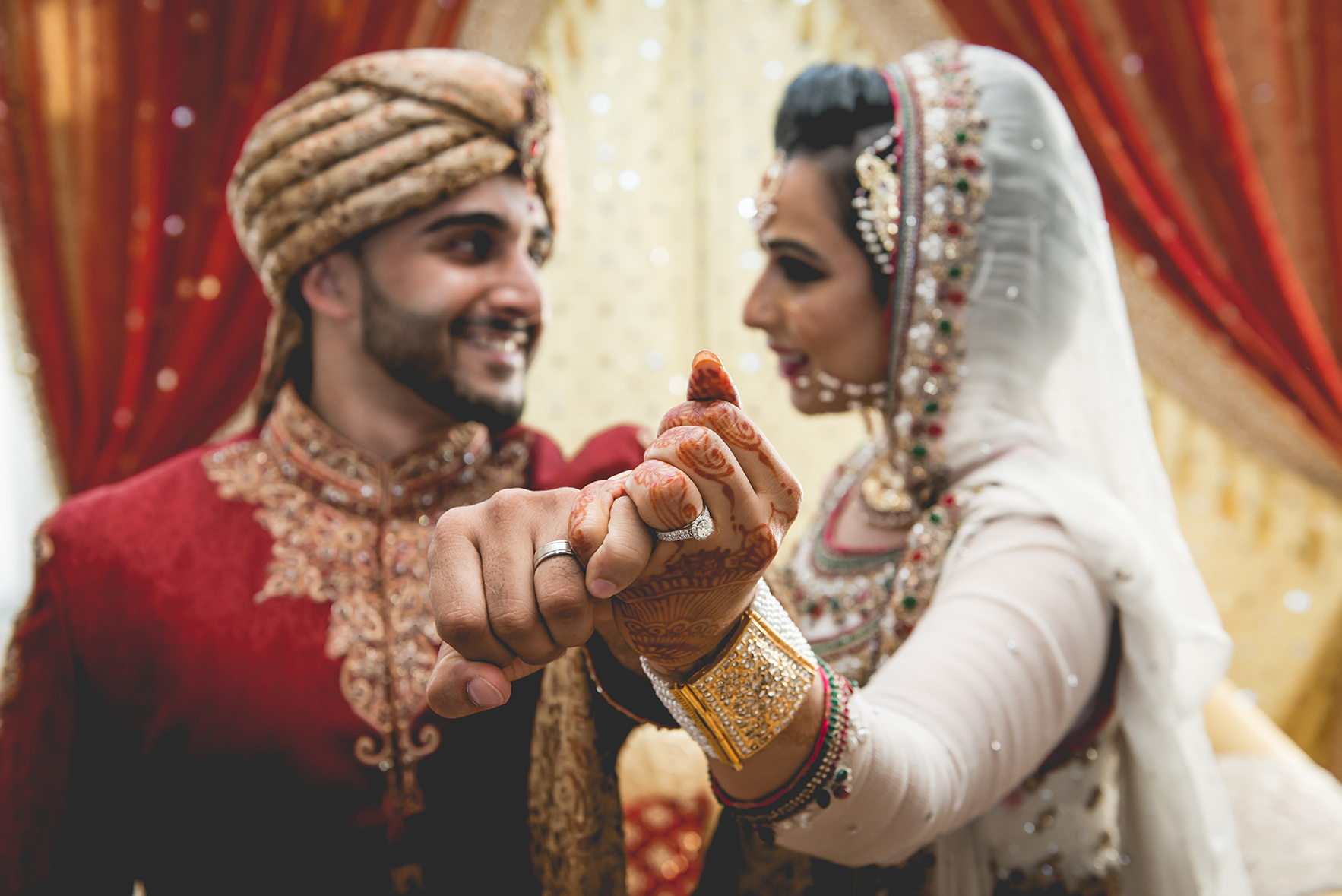 south_asian_wedding_photography_dhoom_studio_new_york46 SOUTH ASIAN WEDDINGS