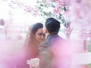 south_asian_wedding_photography_dhoom_studio_new_york47-320x240_c SOUTH ASIAN WEDDINGS