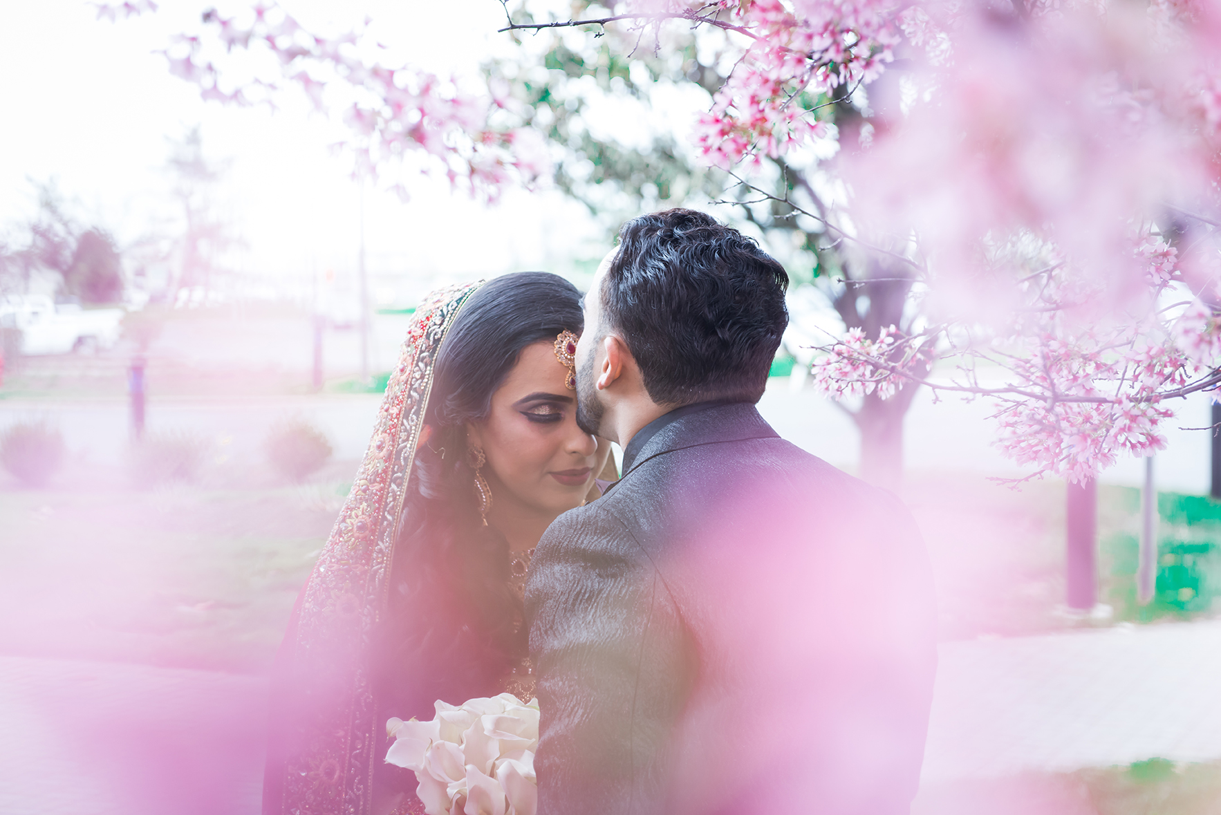 south_asian_wedding_photography_dhoom_studio_new_york47 SOUTH ASIAN WEDDINGS