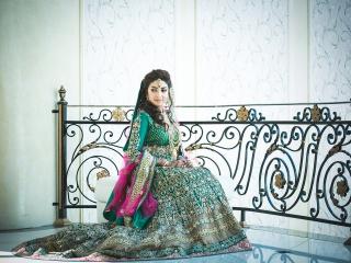 south_asian_wedding_photography_dhoom_studio_new_york48-320x240_c SOUTH ASIAN WEDDINGS