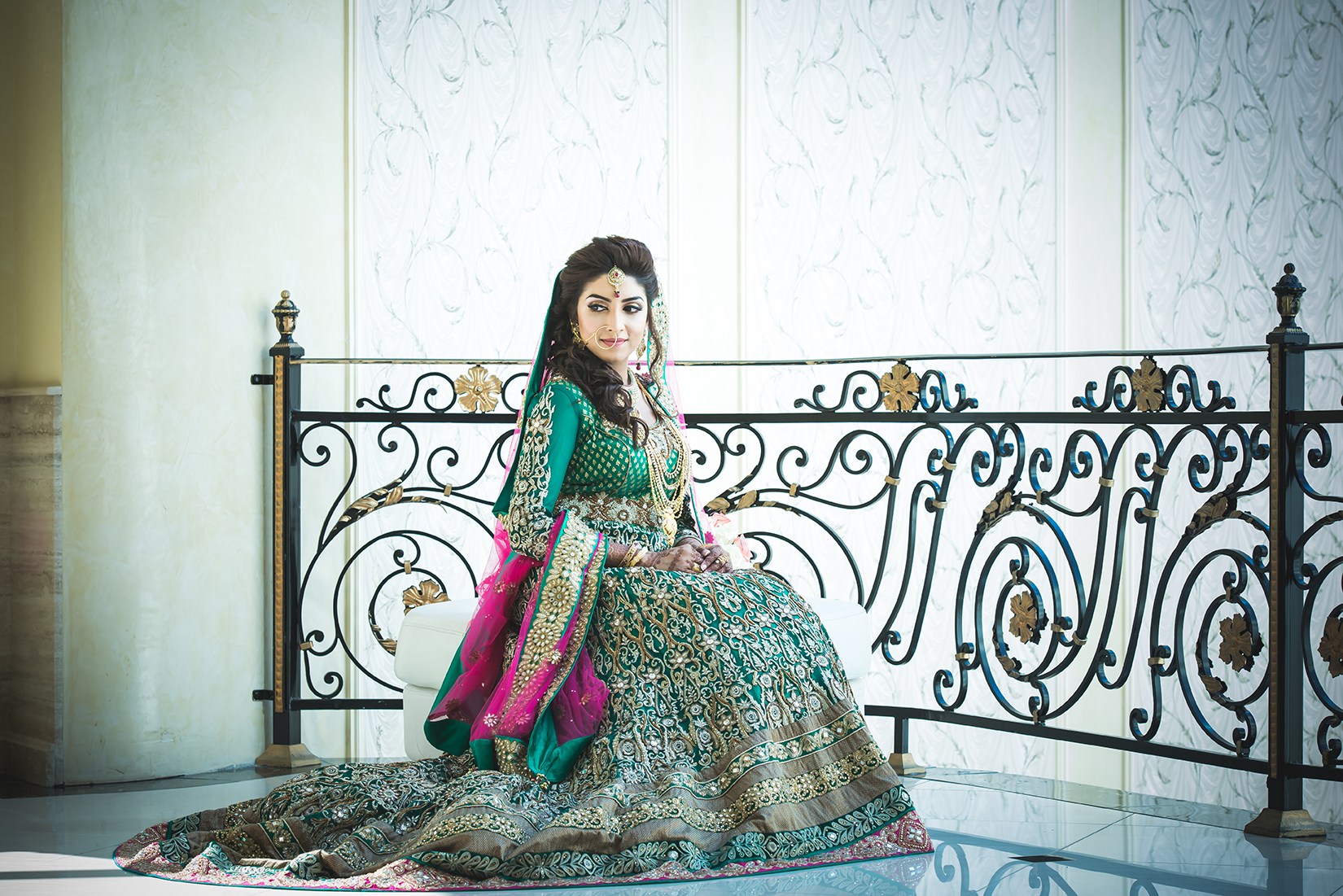 south_asian_wedding_photography_dhoom_studio_new_york48 SOUTH ASIAN WEDDINGS