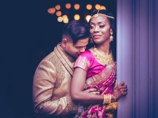 south_asian_wedding_photography_dhoom_studio_new_york49-320x240_c SOUTH ASIAN WEDDINGS