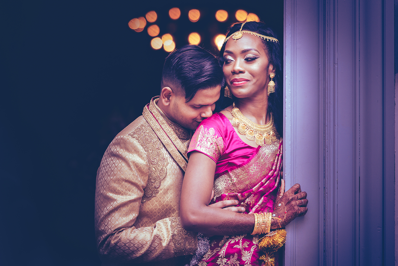 south_asian_wedding_photography_dhoom_studio_new_york49 SOUTH ASIAN WEDDINGS