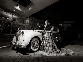 south_asian_wedding_photography_dhoom_studio_new_york5-e1573075293935-320x240_c SOUTH ASIAN WEDDINGS