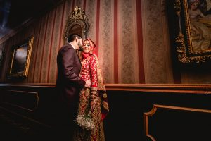 south_asian_wedding_photography_dhoom_studio_new_york50-300x200 south_asian_wedding_photography_dhoom_studio_new_york50