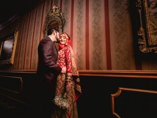 south_asian_wedding_photography_dhoom_studio_new_york50-e1573078880173-320x240_c SOUTH ASIAN WEDDINGS