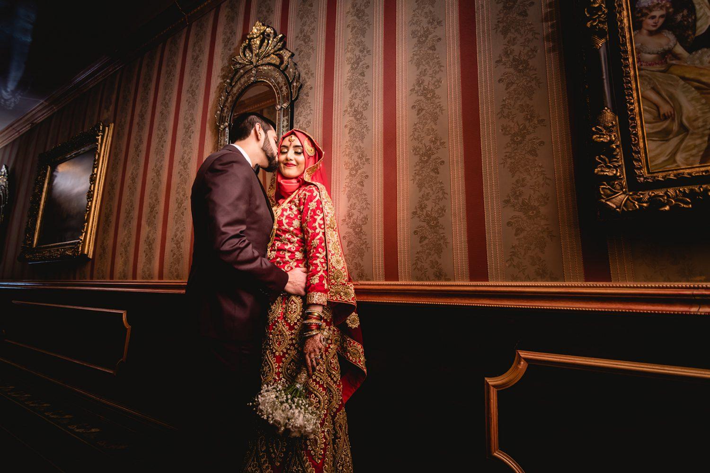 south_asian_wedding_photography_dhoom_studio_new_york50-e1573078880173 SOUTH ASIAN WEDDINGS