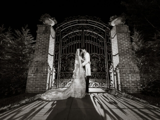 south_asian_wedding_photography_dhoom_studio_new_york51-e1573078857461-320x240_c SOUTH ASIAN WEDDINGS