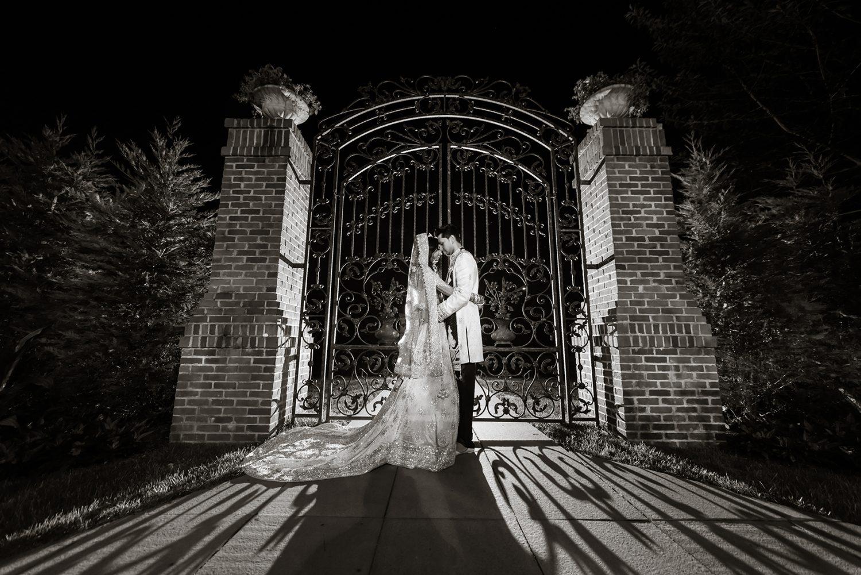 south_asian_wedding_photography_dhoom_studio_new_york51-e1573078857461 SOUTH ASIAN WEDDINGS