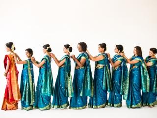 south_asian_wedding_photography_dhoom_studio_new_york52-320x240_c SOUTH ASIAN WEDDINGS