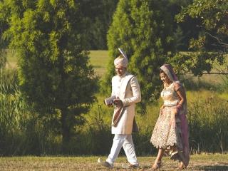 south_asian_wedding_photography_dhoom_studio_new_york53-320x240_c SOUTH ASIAN WEDDINGS