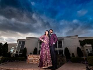 south_asian_wedding_photography_dhoom_studio_new_york54-e1579826396605-320x240_c SOUTH ASIAN WEDDINGS