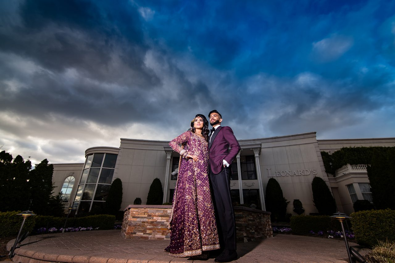 south_asian_wedding_photography_dhoom_studio_new_york54-e1579826396605 SOUTH ASIAN WEDDINGS