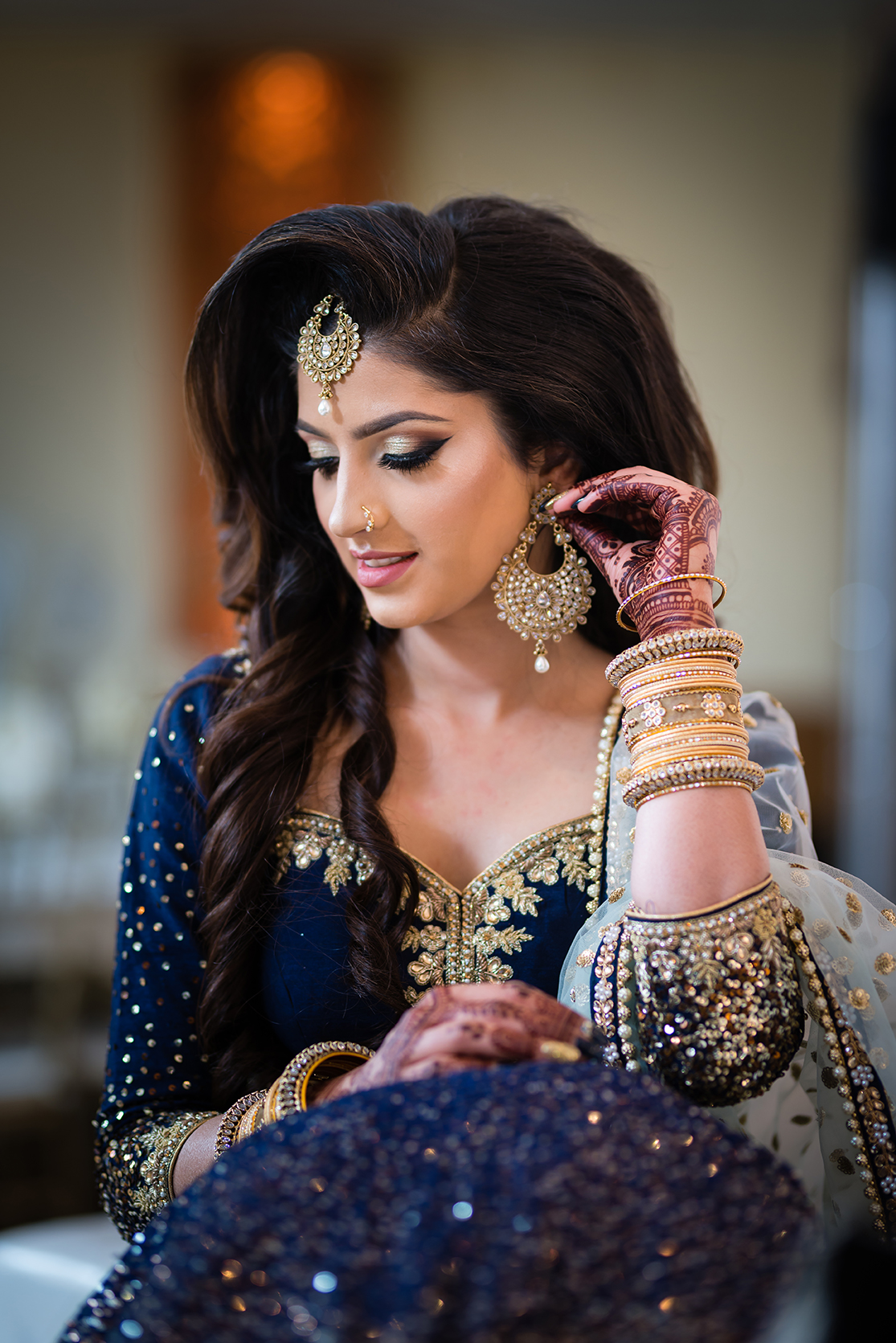 south_asian_wedding_photography_dhoom_studio_new_york56 SOUTH ASIAN WEDDINGS
