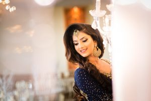 south_asian_wedding_photography_dhoom_studio_new_york58-300x200 south_asian_wedding_photography_dhoom_studio_new_york58