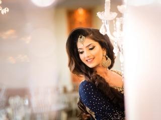 south_asian_wedding_photography_dhoom_studio_new_york58-e1573086651587-320x240_c SOUTH ASIAN WEDDINGS