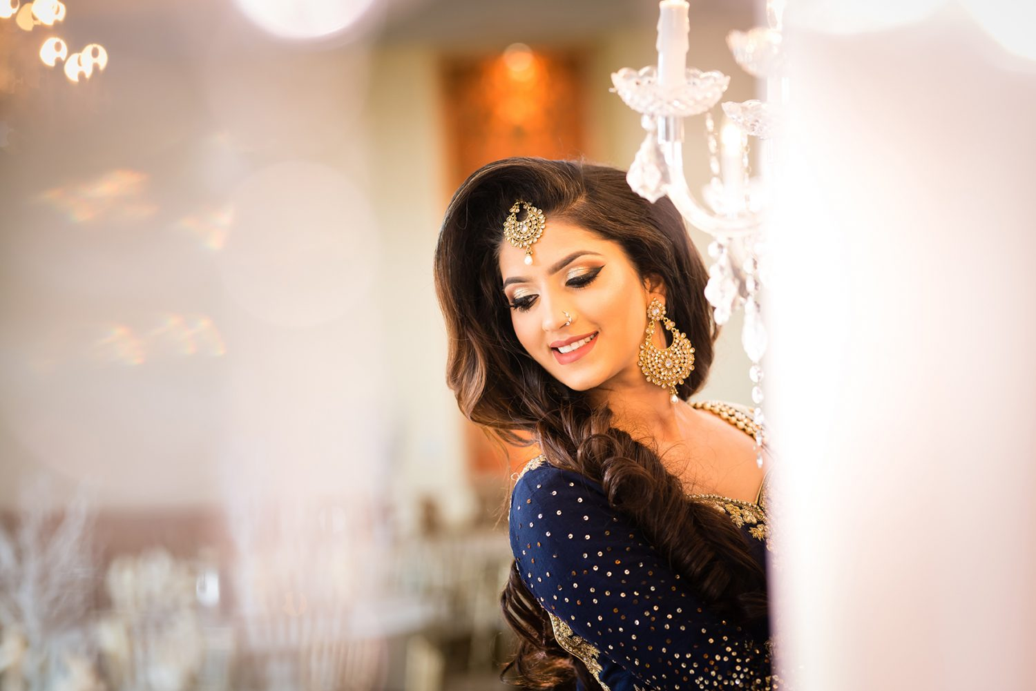south_asian_wedding_photography_dhoom_studio_new_york58-e1573086651587 SOUTH ASIAN WEDDINGS