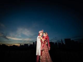 south_asian_wedding_photography_dhoom_studio_new_york59-e1573086617403-320x240_c SOUTH ASIAN WEDDINGS