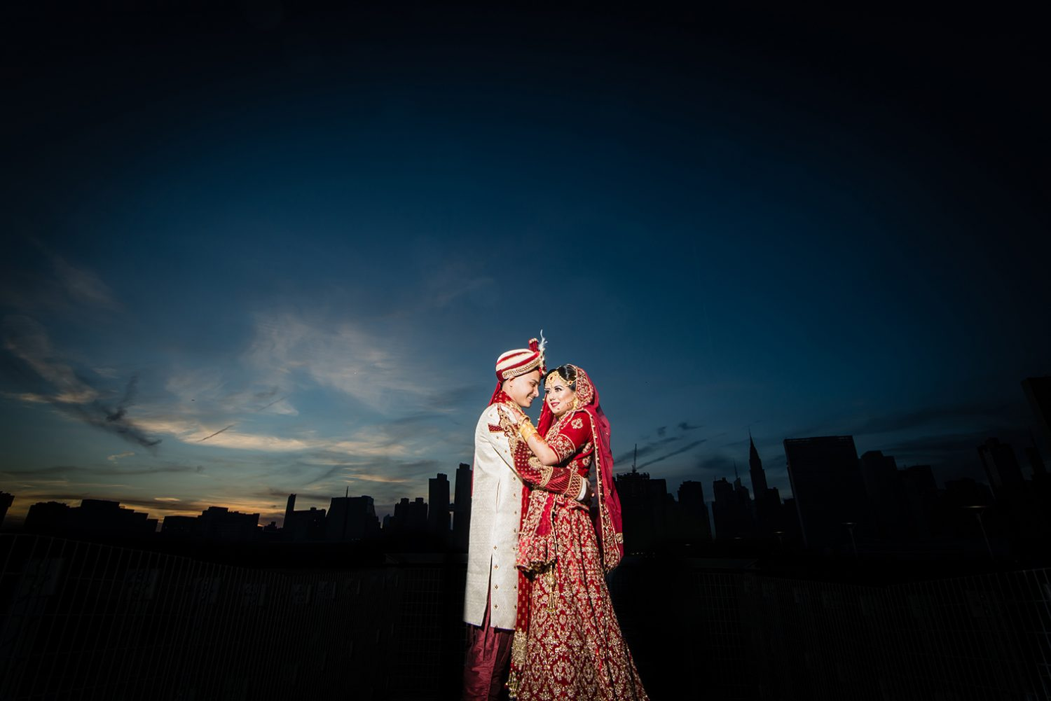 south_asian_wedding_photography_dhoom_studio_new_york59-e1573086617403 SOUTH ASIAN WEDDINGS