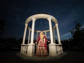 south_asian_wedding_photography_dhoom_studio_new_york6-320x240_c SOUTH ASIAN WEDDINGS