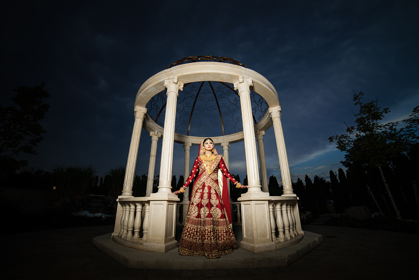 south_asian_wedding_photography_dhoom_studio_new_york6 SOUTH ASIAN WEDDINGS