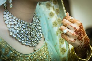 south_asian_wedding_photography_dhoom_studio_new_york60-300x200 south_asian_wedding_photography_dhoom_studio_new_york60