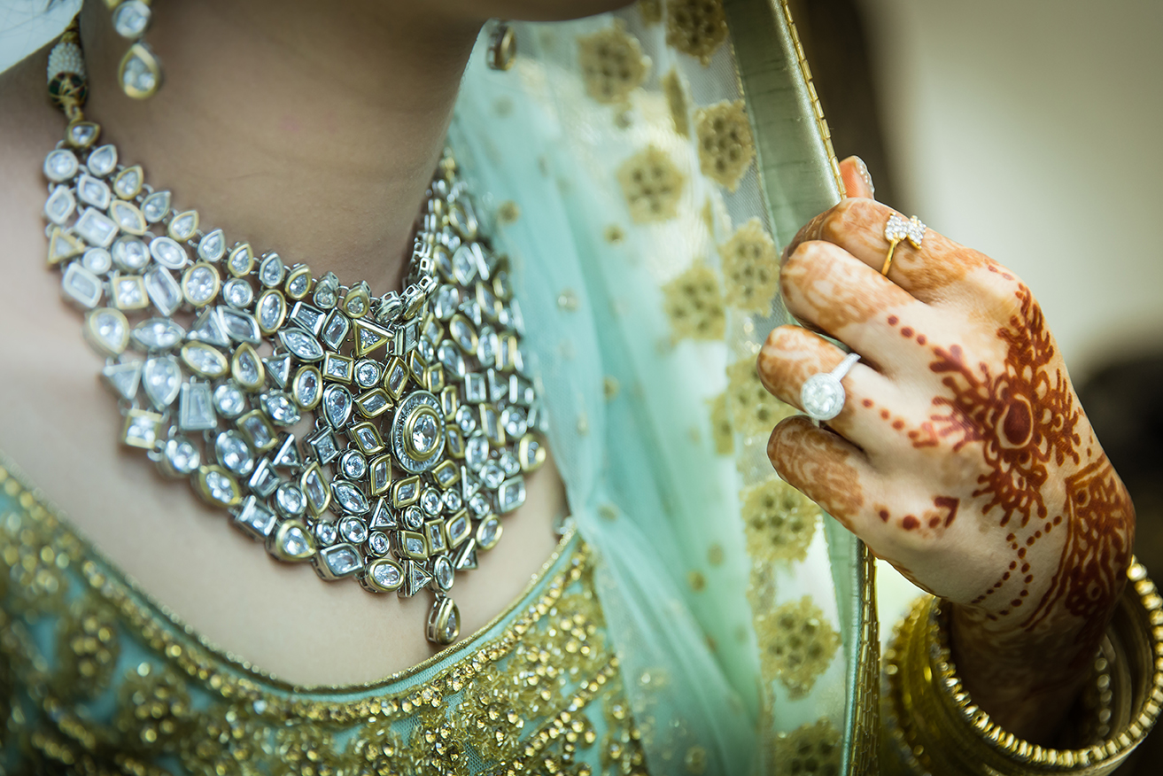 south_asian_wedding_photography_dhoom_studio_new_york60 SOUTH ASIAN WEDDINGS
