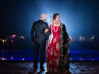 south_asian_wedding_photography_dhoom_studio_new_york61-e1573086591370-320x240_c SOUTH ASIAN WEDDINGS
