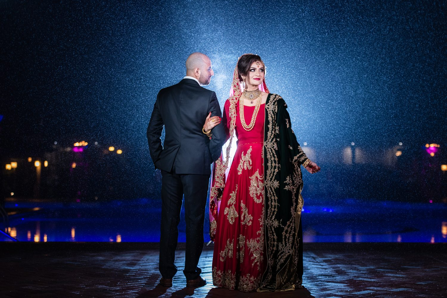 south_asian_wedding_photography_dhoom_studio_new_york61-e1573086591370 SOUTH ASIAN WEDDINGS