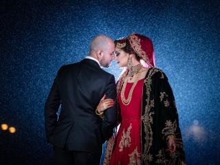 south_asian_wedding_photography_dhoom_studio_new_york62-e1573086557745-320x240_c SOUTH ASIAN WEDDINGS