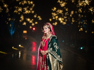 south_asian_wedding_photography_dhoom_studio_new_york63-1310x1800-320x240_c SOUTH ASIAN WEDDINGS