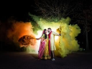 south_asian_wedding_photography_dhoom_studio_new_york64-320x240_c SOUTH ASIAN WEDDINGS
