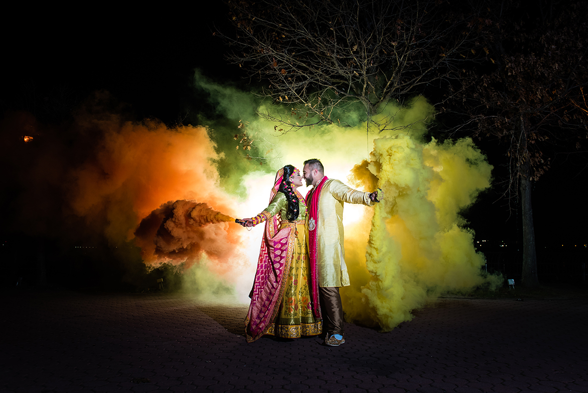 south_asian_wedding_photography_dhoom_studio_new_york64 SOUTH ASIAN WEDDINGS