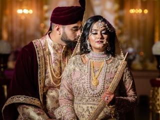 south_asian_wedding_photography_dhoom_studio_new_york65-1238x1800-320x240_c SOUTH ASIAN WEDDINGS