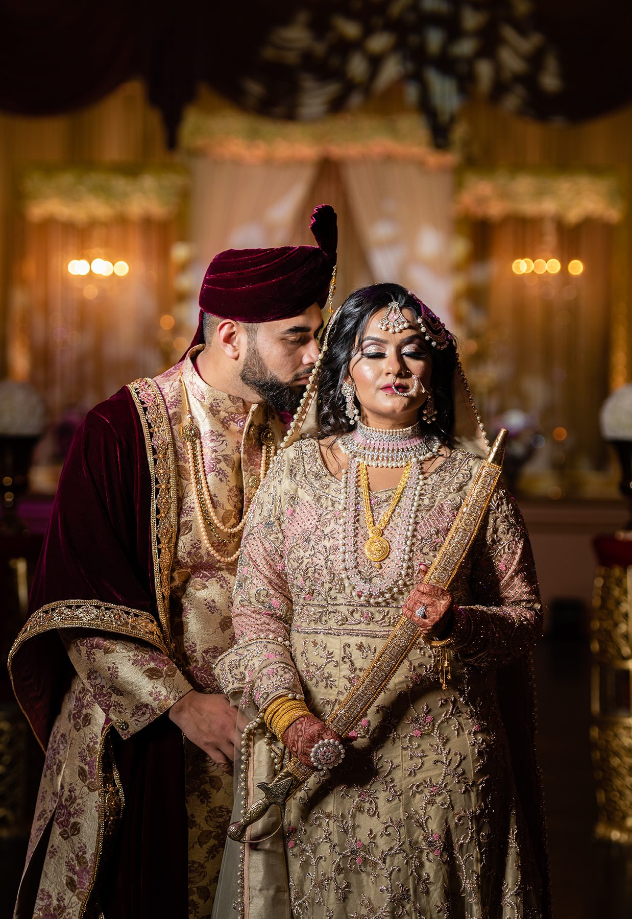 south_asian_wedding_photography_dhoom_studio_new_york65-1238x1800 SOUTH ASIAN WEDDINGS