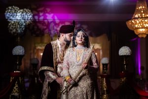 south_asian_wedding_photography_dhoom_studio_new_york66-300x200 south_asian_wedding_photography_dhoom_studio_new_york66
