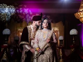 south_asian_wedding_photography_dhoom_studio_new_york66-e1573086437349-320x240_c SOUTH ASIAN WEDDINGS