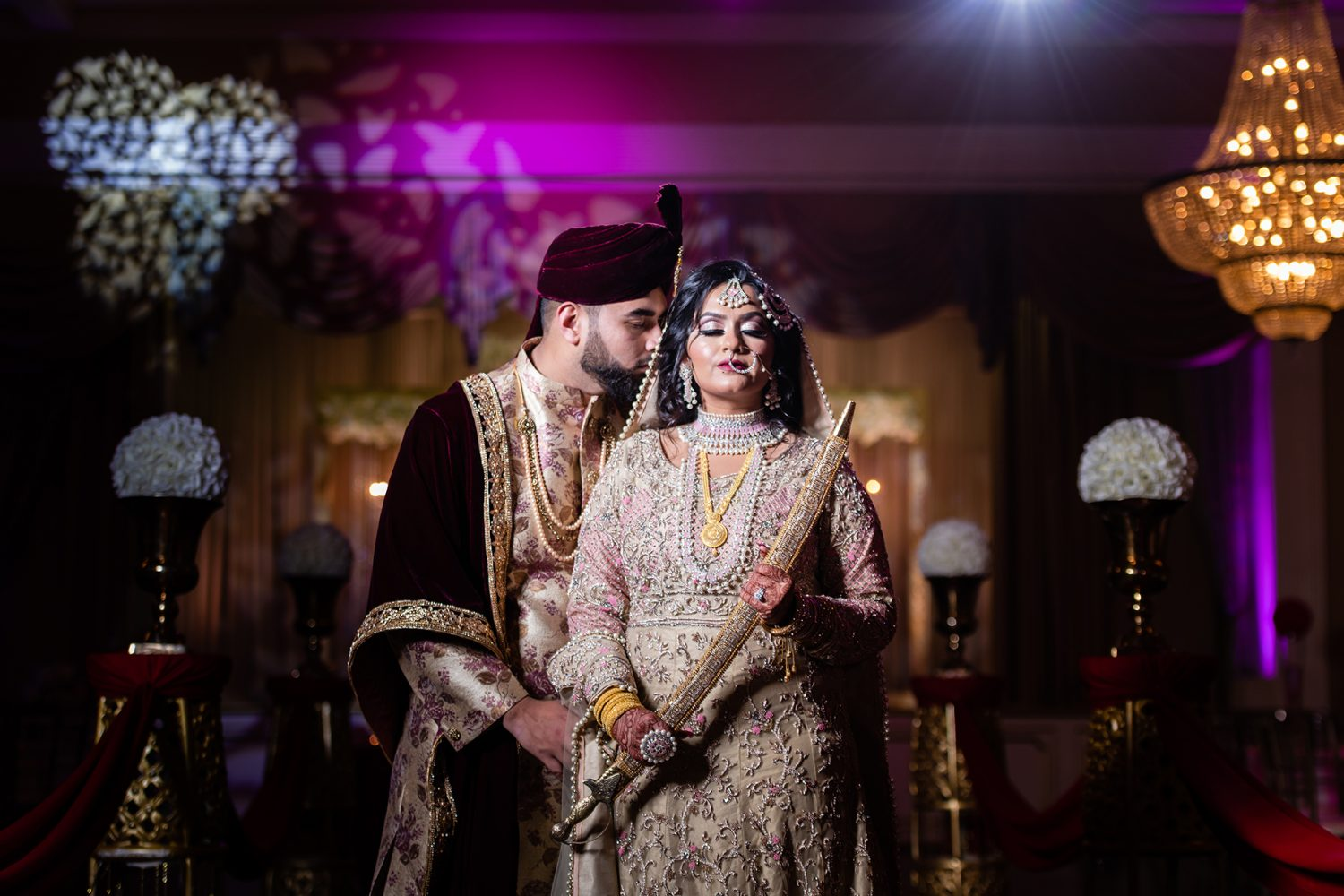 south_asian_wedding_photography_dhoom_studio_new_york66-e1573086437349 SOUTH ASIAN WEDDINGS