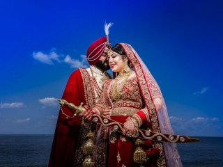 south_asian_wedding_photography_dhoom_studio_new_york67-1-e1573080066175-320x240_c SOUTH ASIAN WEDDINGS