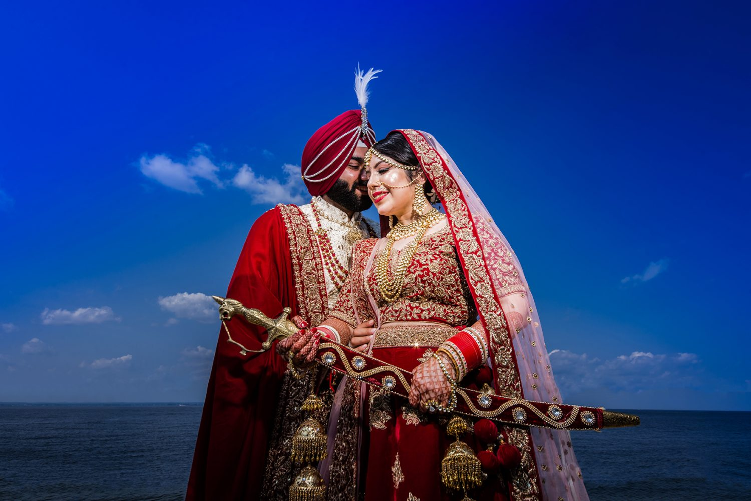 south_asian_wedding_photography_dhoom_studio_new_york67-1-e1573080066175 SOUTH ASIAN WEDDINGS