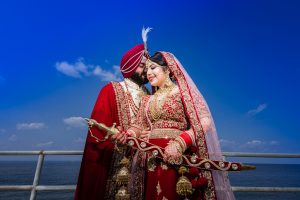 south_asian_wedding_photography_dhoom_studio_new_york67-300x200 south_asian_wedding_photography_dhoom_studio_new_york67