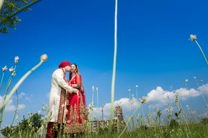 south_asian_wedding_photography_dhoom_studio_new_york7-300x200 south_asian_wedding_photography_dhoom_studio_new_york7