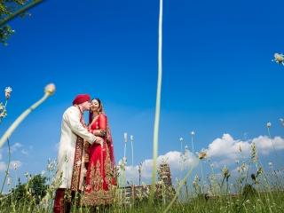 south_asian_wedding_photography_dhoom_studio_new_york7-320x240_c SOUTH ASIAN WEDDINGS