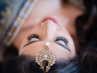 south_asian_wedding_photography_dhoom_studio_new_york71-e1573099991908-320x240_c SOUTH ASIAN WEDDINGS