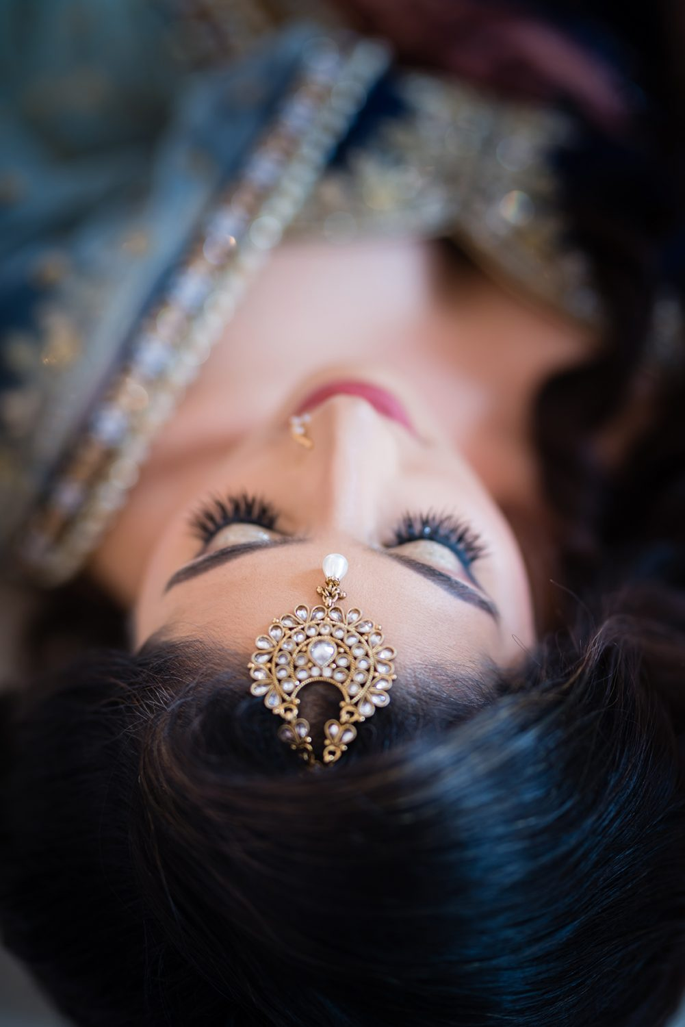 south_asian_wedding_photography_dhoom_studio_new_york71-e1573099991908 South Asian Weddings