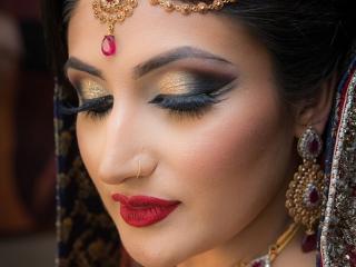 south_asian_wedding_photography_dhoom_studio_new_york72-e1573099779419-320x240_c SOUTH ASIAN WEDDINGS