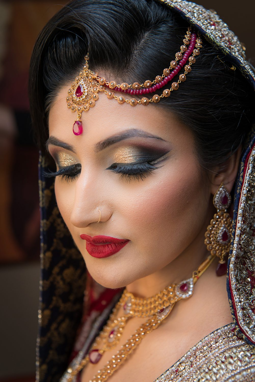 south_asian_wedding_photography_dhoom_studio_new_york72-e1573099779419 SOUTH ASIAN WEDDINGS