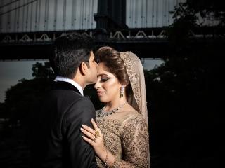 south_asian_wedding_photography_dhoom_studio_new_york73-320x240_c SOUTH ASIAN WEDDINGS