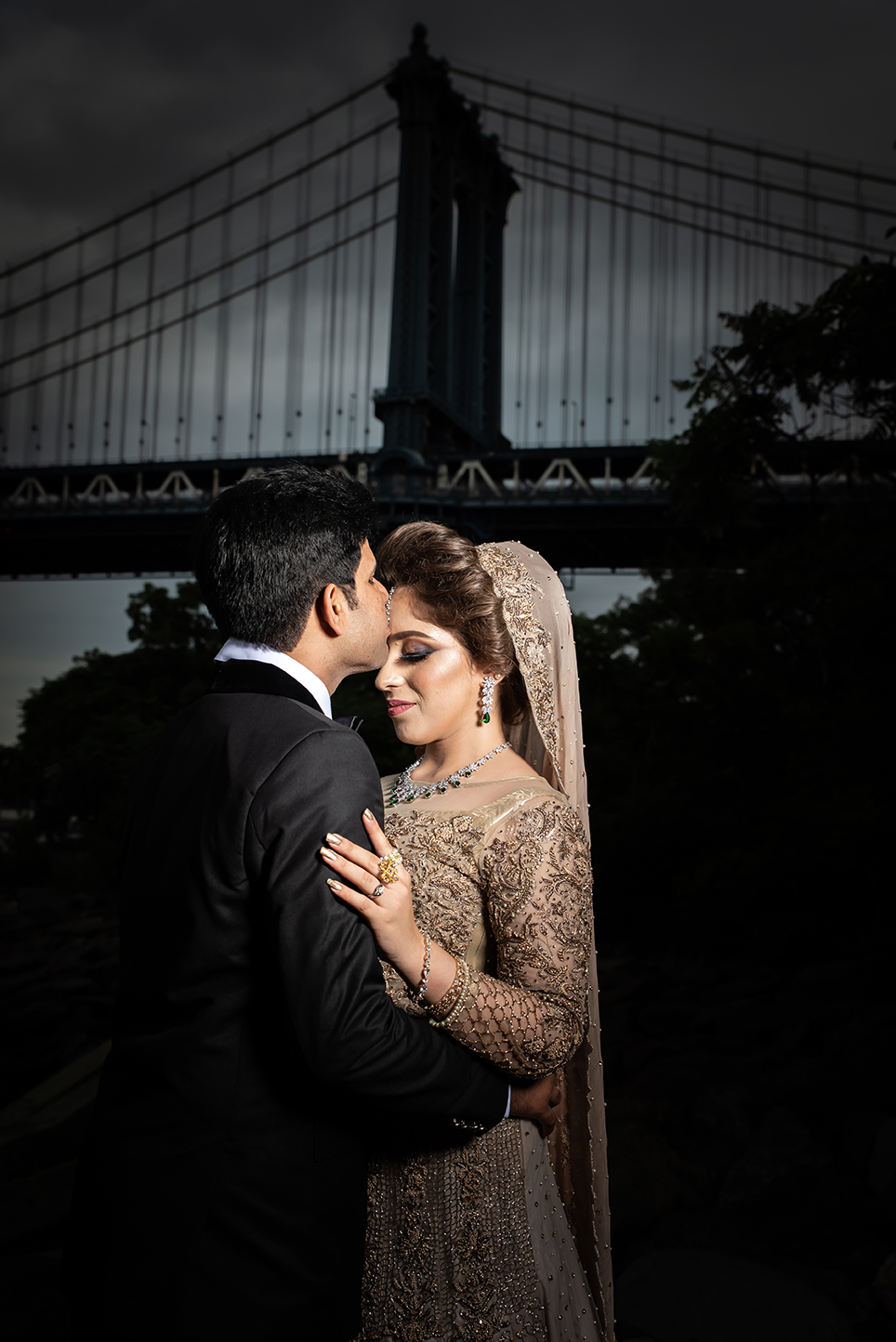 south_asian_wedding_photography_dhoom_studio_new_york73 South Asian Weddings